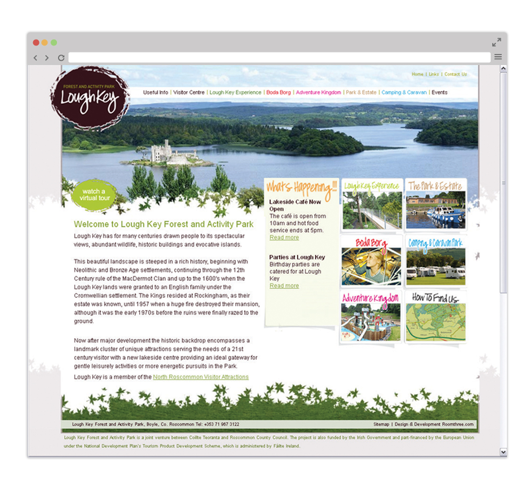 Lough_key_web_browser
