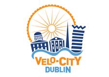 Velo-City Dublin