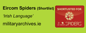 award_spider_irishlanguage