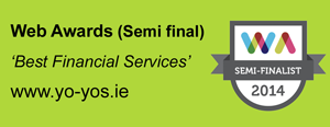 award_wa_semifinal_financialservice
