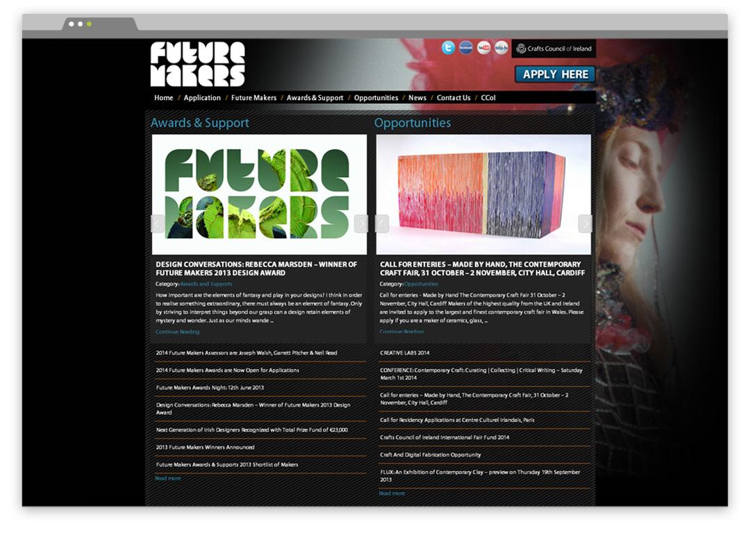 fm2014_web