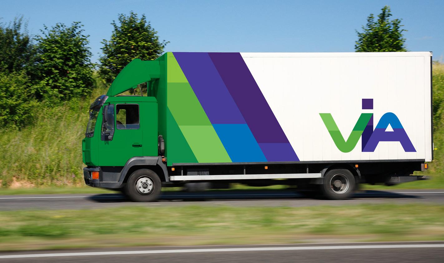 q4045a_truck_01a_06