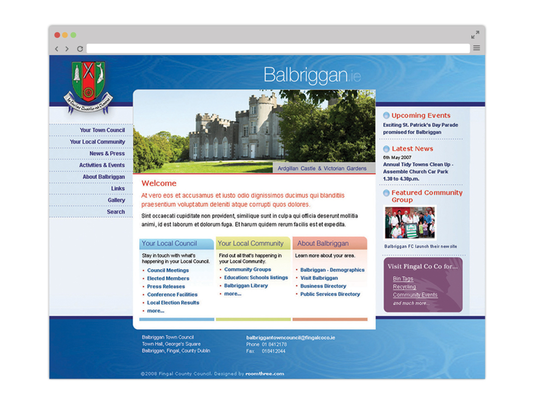 Fingal_balbriggan_webpage