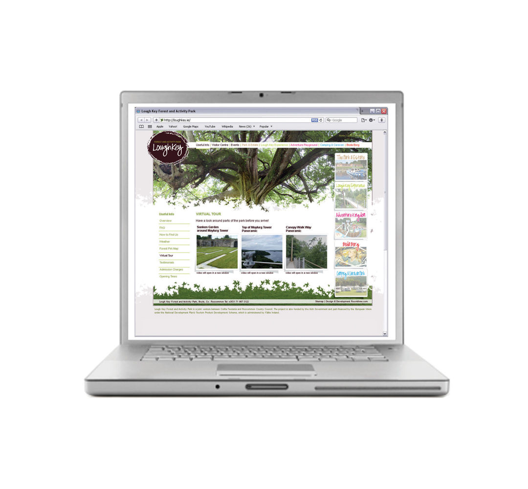 Lough_key_website01a
