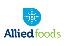 Allied Food Services