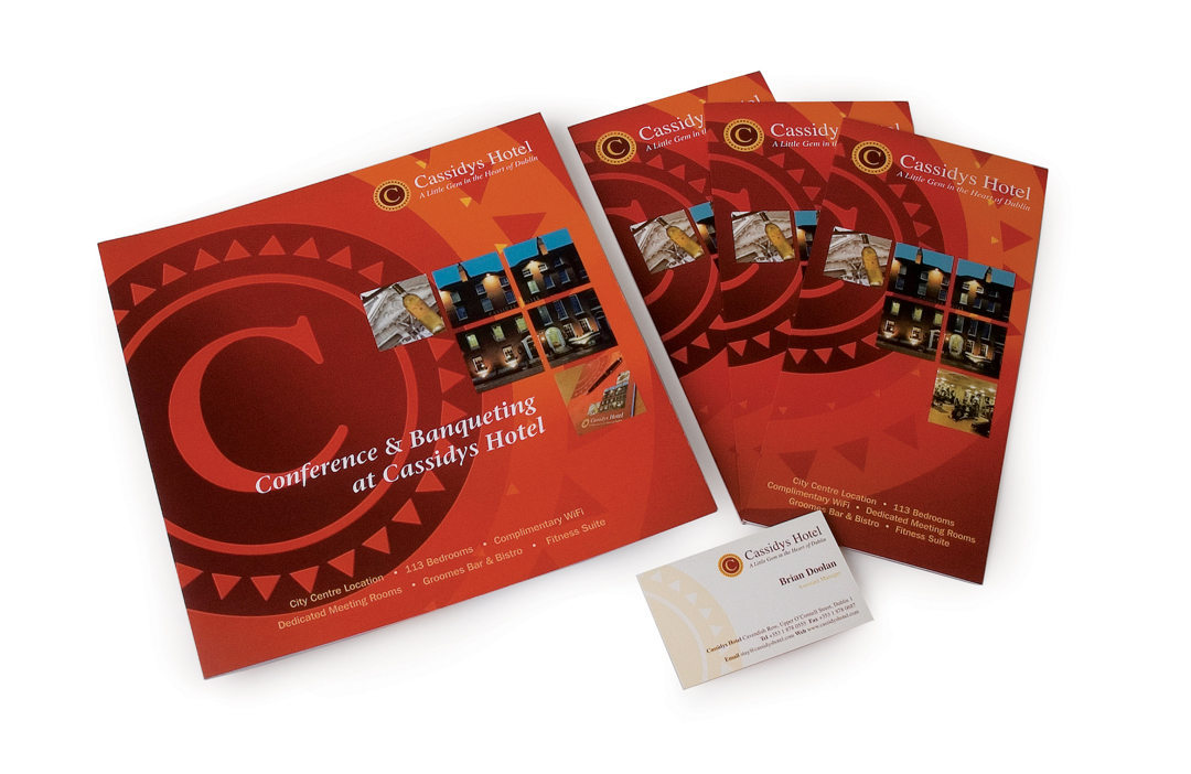 cassidys_leaflets01c