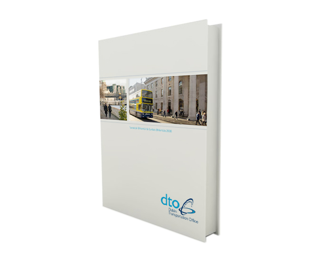 dt_dublin_transport_office_booklet