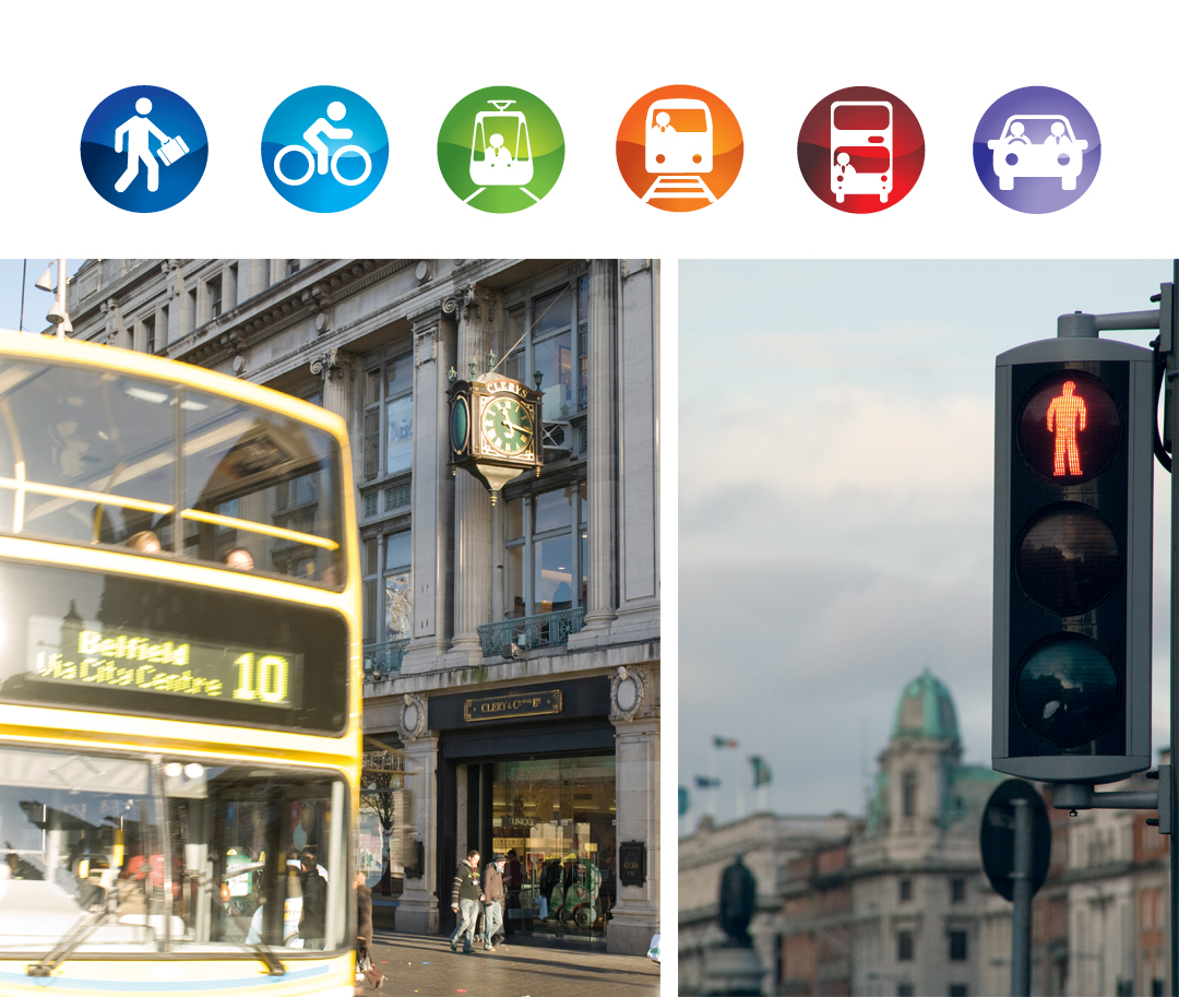 dt_dublin_transport_office_icons_and_photos