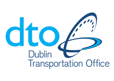 Dublin Transport Office