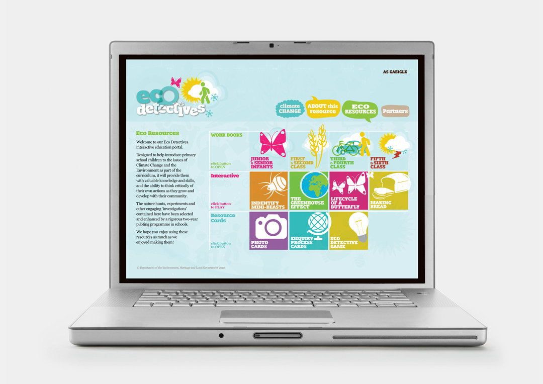 eh_Eco_Detectives_Website