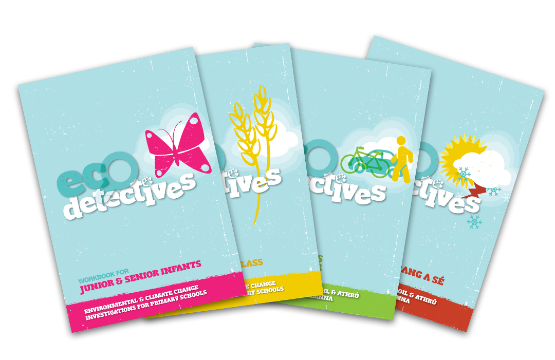 eh_Eco_Detectives_workbooks
