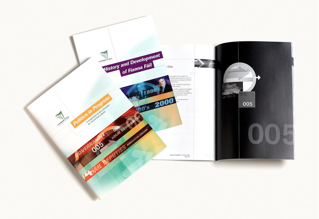 ff_brochures
