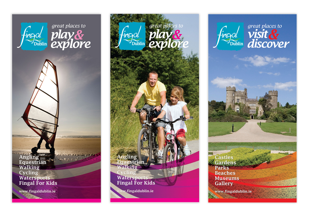 fingal_tourism_brochures_02