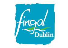 Fingal Tourism