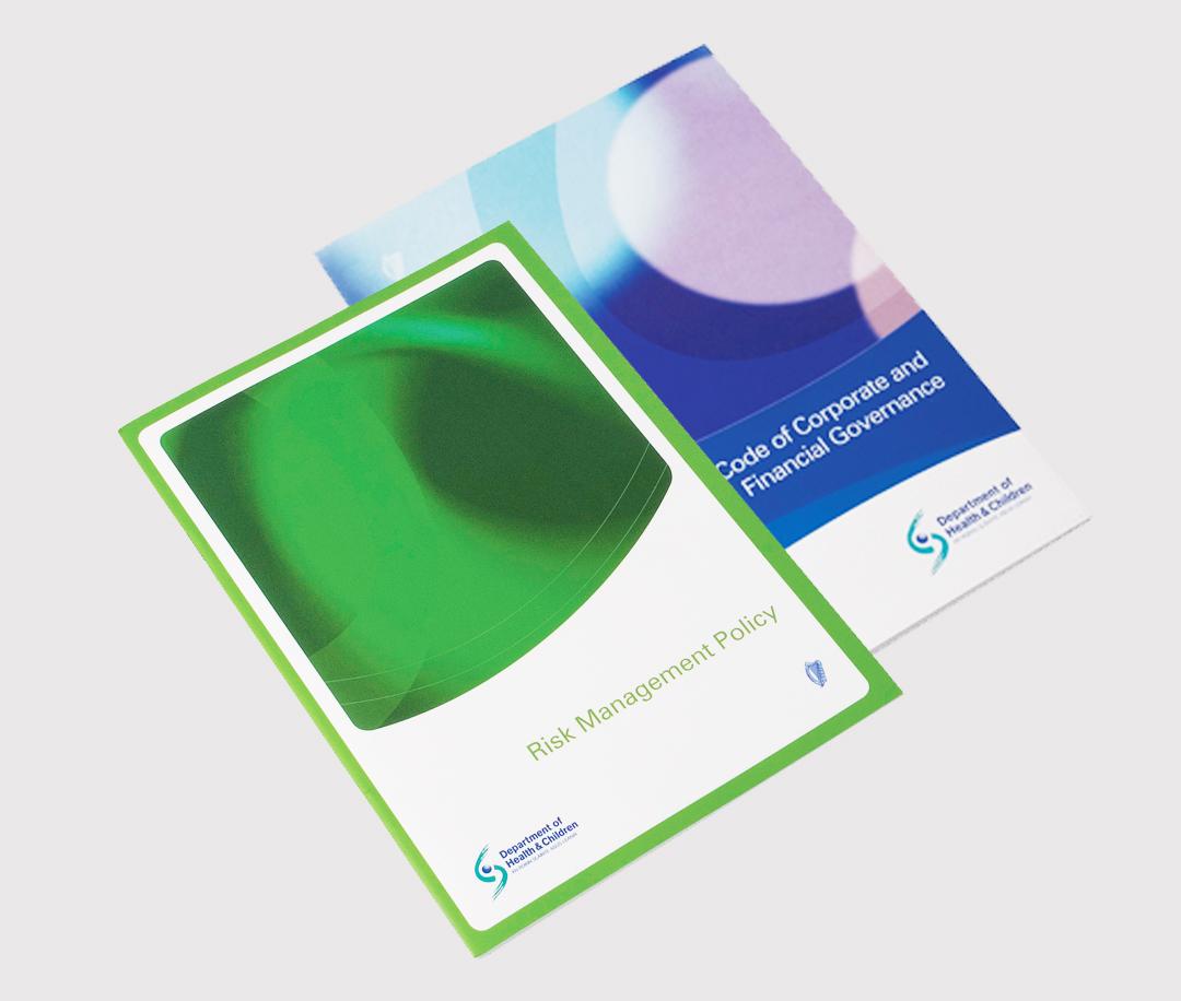 hl_health_leaflets01b