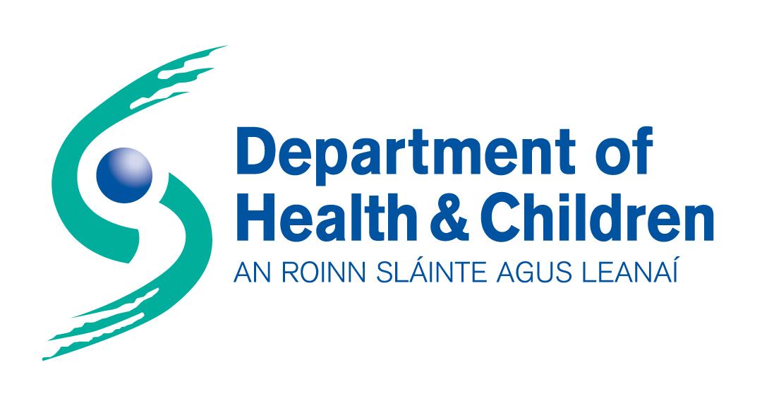 hl_health_logo
