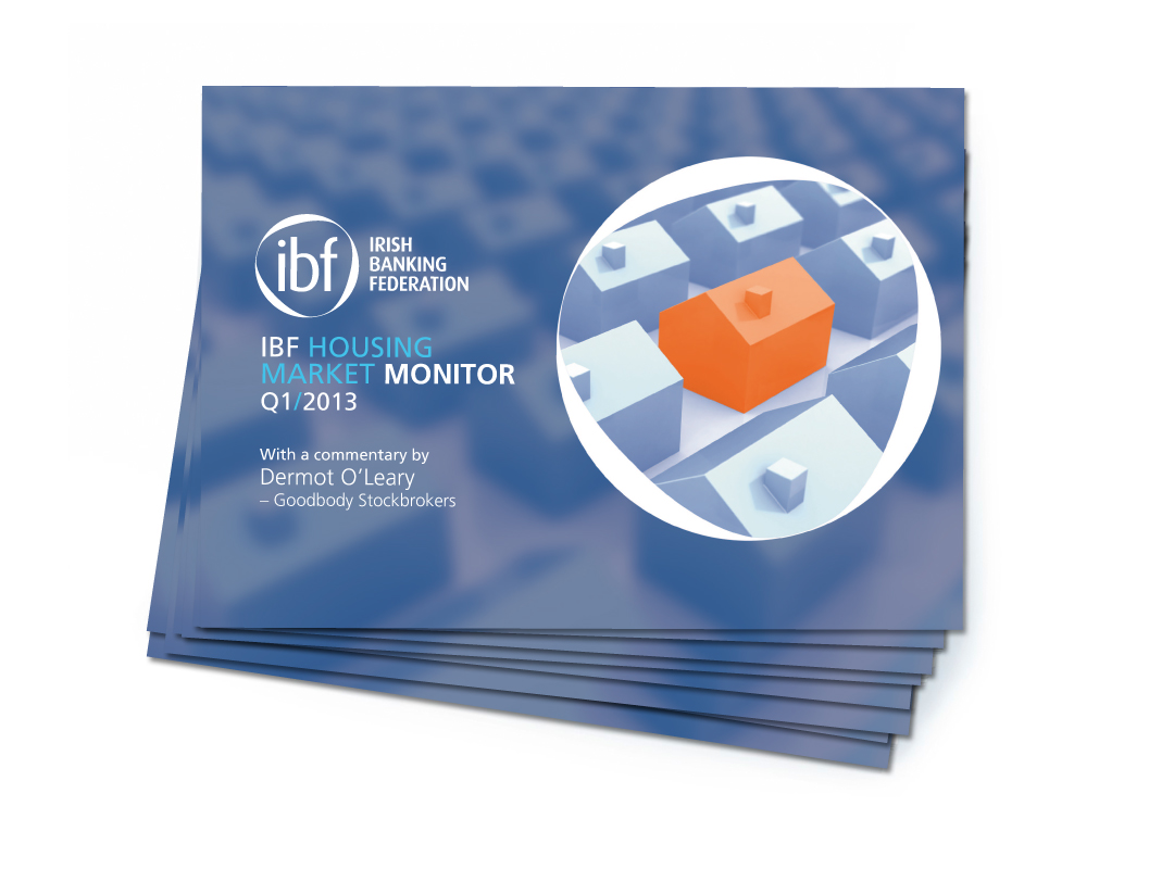 ibf_leaflet_application