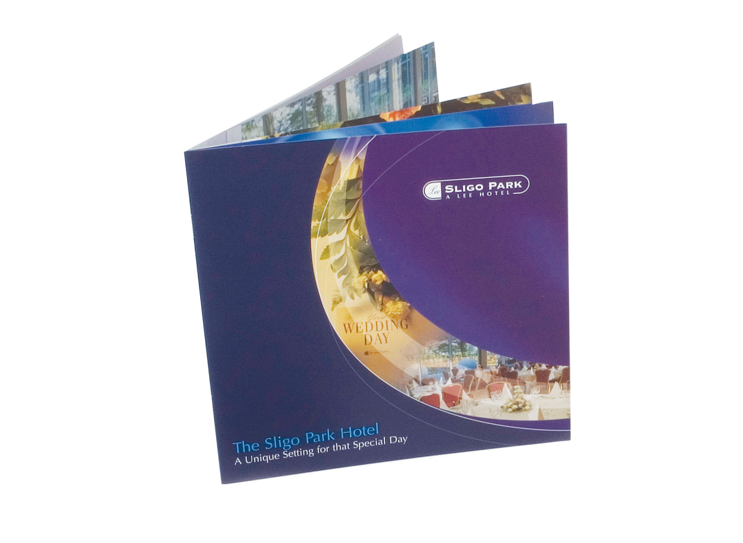 lee_hotels_booklet