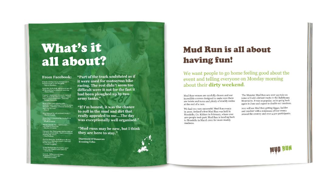 mudrun_leaflet