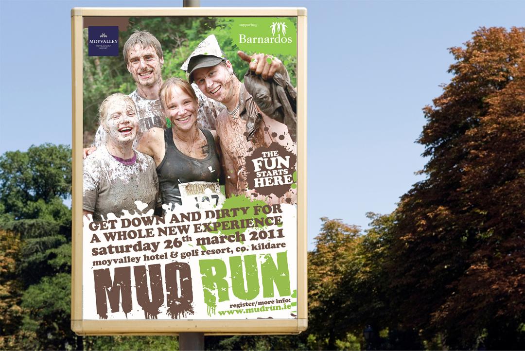 mudrun_poster