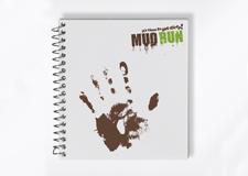 MudRun