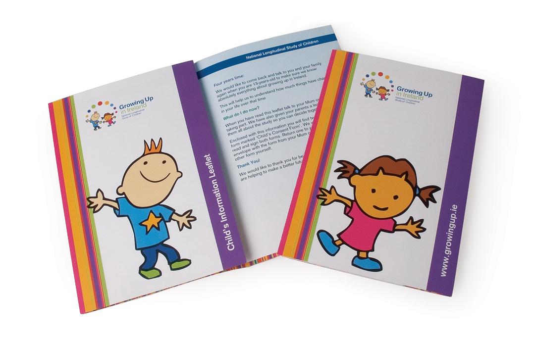ni_leaflets