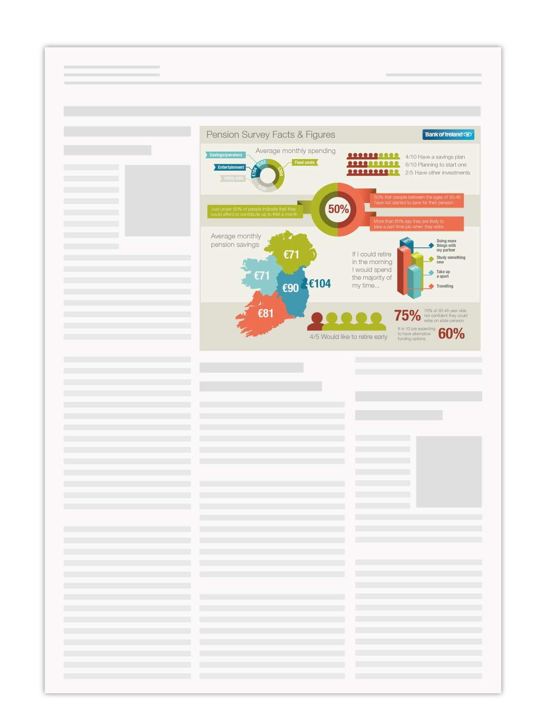 q4081a_Infographic_applied_to_newspaper_01b